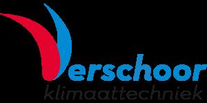 Verschoor_home